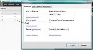 reg-pok-7