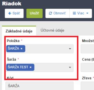 sarza-2